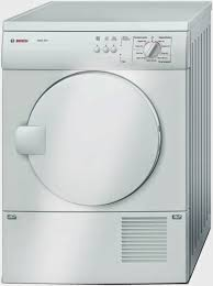 bosch ascenta washer. Fine Ascenta Bosch Axxis 39 CF White Stackable Electric Front Load Dryer Inside Ascenta Washer A