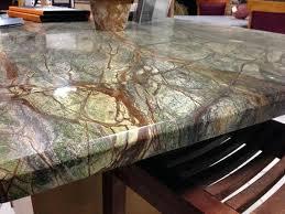 1 inch granite countertops premium edges 3 4 vs 1 1 4 granite countertops