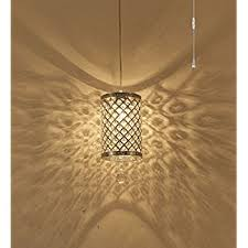 plug in pendant lighting. surpars house plug in pendant light silver crystal chandelier with 17u0027 cord and on lighting a