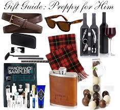 Christmas Gifts For HimChristmas Gifts For Him