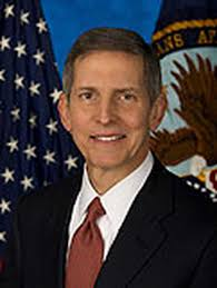 meet sloan gibson shinseki s replacement at the va the meet sloan gibson shinseki s replacement at the va the washington post