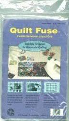 """Amazon.com: Bulk Buy: Cotswold Quilt Fuse Fusible Nonwoven Layout ... & Bulk Buy: Cotswold Quilt Fuse Fusible Nonwoven Layout Grid  48""""X36"""" ... Adamdwight.com"""