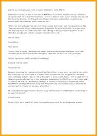 bookkeeper cover letters bookkeeper cover letter example leading professional bookkeeper