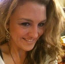 Krystal Burris in Nicholasville, KY   PeekYou