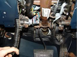 1977 chevrolet truck wiring diagram wirdig
