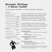 How To Do A Professional Cover Letter Resume Cover Letter Sample Professional Cover Letter Applying For A
