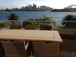 outdoor dining stone verona wicker darkbronze sunbrella resort we predominantly range tables