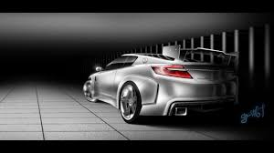 2018 nissan silvia. simple silvia 2018 nissan silvia s16 first drive price performance and review inside nissan silvia s