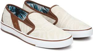 Tommy Bahama Shoe Size Chart Tommy Bahama Slip On Sneakers For Men Buy Tommy Bahama