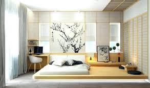 Captivating Floor Beds For Adults Floor Bed Bedroom Designs Platform Bed Design Bed  Ideas Floor Beds For . Floor Beds For Adults ...