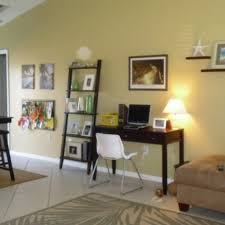 living and dining room combo. Living Room And Dining Combo Decorating Ideas Stunning 15 A Small Combination Collection O