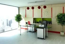office lobby decor. Small Office Lobby Decorating Ideas It Decoration Nice Finding Out Decor A Party Picture Home Security O