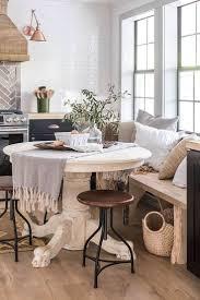 Cottage Style Kitchen Furniture 17 Best Ideas About Modern Cottage Style On Pinterest Modern