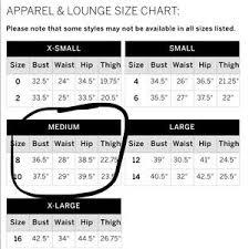 Victoria Secret Size Chart Hoodies Victoria S Secret Pink Fashion Show Full Zip Up