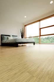 12 best vinyl flooring images on ideas of how to clean coretec flooring