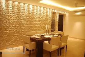 creative designs in lighting. Lighting Design Dining Room Pameli22 Creative Designs In E