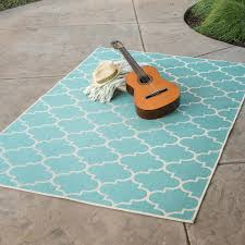 revealing kmart outdoor rug awesome plastic c coast lakeside indoor area