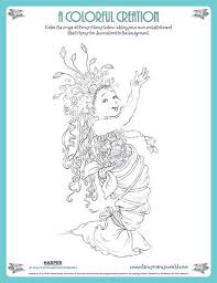 Small Picture Unique Fancy Nancy Coloring Pages 38 About Remodel Download