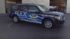 Lines And Designs Las Vegas Car Wraps And More Lines Designs