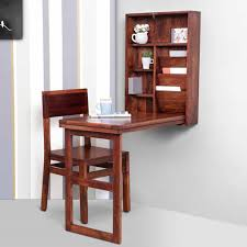 space saver furniture. Study Room With Space Saver Furniture : Arrange Your Table
