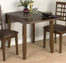 three piece dining set:  piece dining set u buying tips u wwwindoorfurnitureeg