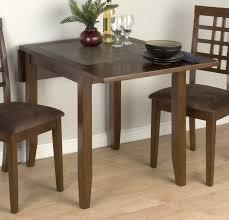 three piece dining set:  piece dining set u buying tips u wwwindoorfurnitureeg