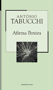 Resultado de imagem para TABUCCHI E/ AND PORTUGAL