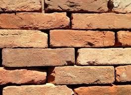 Types Of Bricks In Masonry Construction Properties Uses