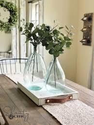 diy living room furniture. Diy Living Room Furniture. Furniture S