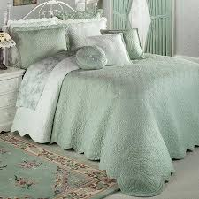 California King Quilts. Tache 3 Piece Royal Chambers Patchwork ... & california king quilt bedspread inspiring fine touch of class evermore  celadon grande bedspread california king free Adamdwight.com