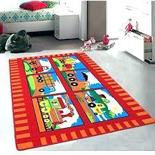 kids playroom rug large rugs cool childrens round kid carpet erfly furniture kids playroom rug