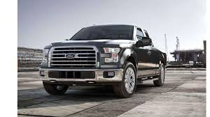 Only in America: The luxury pickup truck takes off - MarketWatch