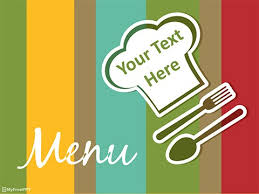 Free Food Powerpoint Templates Food Powerpoint Templates Free Free Food Amp Drink
