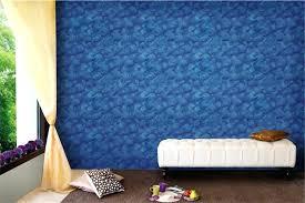 texture paint designs for bedroom texture paint designs living room design textured techniques wall paints
