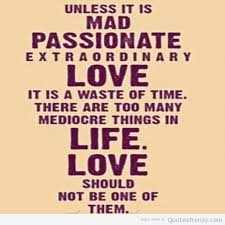 Love And Passion Quotes Classy Love Life Truth Passion Quotes All Inspiration Quotes