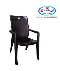 Chairs Buy Living Room Chairs Online At Low Prices In India