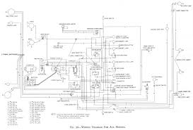 champion generator wiring diagram wirdig studebaker wiring diagram on wiring diagram for champion generator