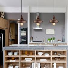 Hanging kitchen lighting Ideas Image Of Hanging Kitchen Lights Brown The Chocolate Home Ideas Best Hanging Kitchen Lights