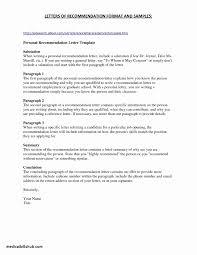 Letter Of Recommendation For A Dentist Letter Format Front Job Application For Dentist Inspirationa