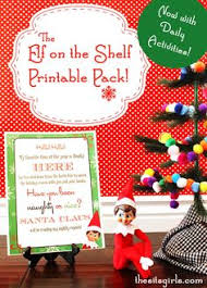 Pinterest additionally 61 best Elf on the Shelf images on Pinterest   Christmas ideas additionally  in addition 25 best Our Elf on the Shelf     Sparkle images on Pinterest   Elf additionally 98 best Elf on the shelf images on Pinterest   Holiday ideas moreover  further  together with 61 best Elf on the Shelf images on Pinterest   Christmas ideas besides 61 best Elf on the Shelf images on Pinterest   Christmas ideas together with  additionally . on best elf on the shelf images pinterest welcome letter coloring pages you might also be christmas ideas my hole parker printable goodbye mania holiday pet hiding