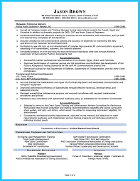 Nursing Home Resume Examples Resume Peppapp