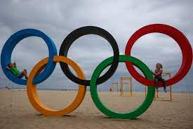 where are the 2016 summer olympics