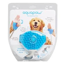 AquaPaw <b>Pet Bathing Tool</b> | Duluth Trading Company
