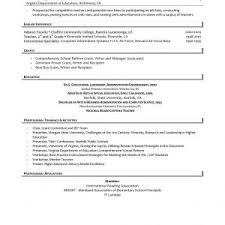 elementary school teacher resume samples resume elementary school teacher resume samples cover letter fair special special education cover letter sample