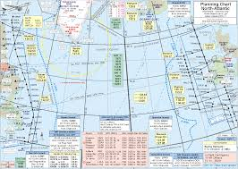 The Airline Pilots Forum And Resource