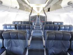 Sun Country First Class Seating Chart Sun Country The Other Msp Airline Msp Lax In F Airliners Net