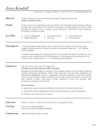 Call Center Resume Sample Call Center Resume Samples Elegant Sample Of Customer Service 29