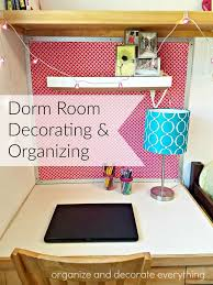 diy room decor with stuff you already have organize decorate images on bedroom ideas bed