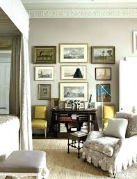 Taupe Living Room Couch Ideas Interesting Idea 7
