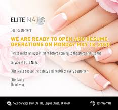 nail salon corpus christi nail salon